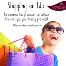 SHOPPING BBC.jpg