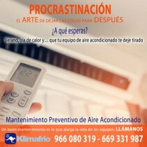 mantenimiento aacc.jpg